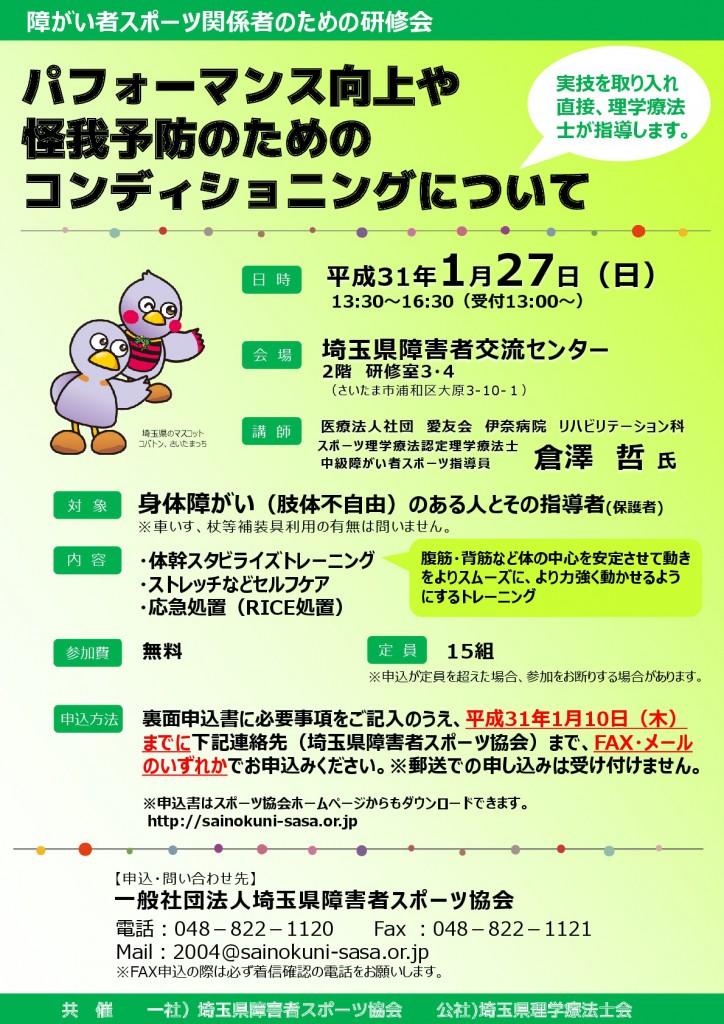 20190127pt_poster-001